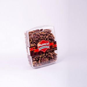 mumcu-kuruyemis-antep-fistikici-250gr
