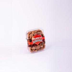 mumcu-kuruyemis-badem-ici-130g