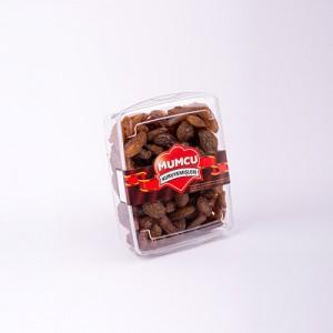 mumcu-kuruyemis-besni-uzum-250g