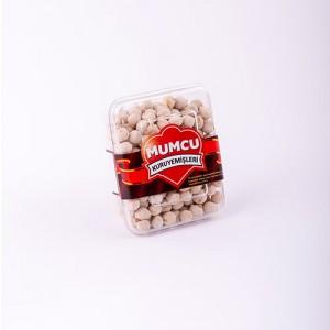 mumcu-kuruyemis-beyaz-leblebi-130gr