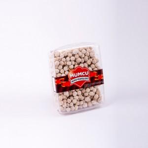 mumcu-kuruyemis-beyaz-leblebi-250gr