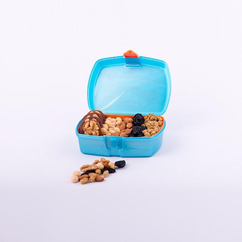 mumcu-kuruyemis-cocuk-beslenme-paketi