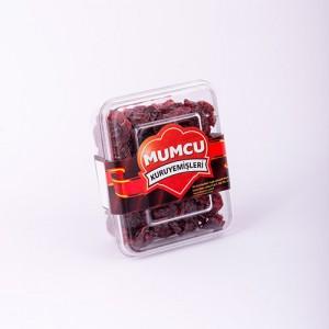 mumcu-kuruyemis-cranberry-250g