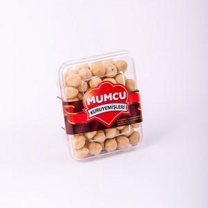 mumcu-kuruyemis-findik-ici-130gr