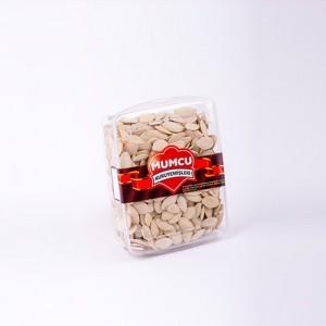 mumcu-kuruyemis-kabak-cekirdegi-250g
