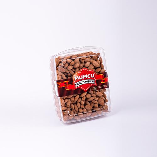 mumcu-kuruyemis-kayisi-cekirdegi-250gr