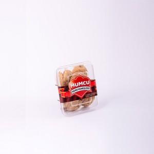 mumcu-kuruyemis-kuru-incir-130g