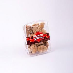 mumcu-kuruyemis-kuru-incir-250g