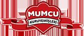 mumcu-kuruyemis-logo