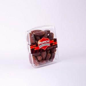 mumcu-kuruyemis-medine-hurma-250g