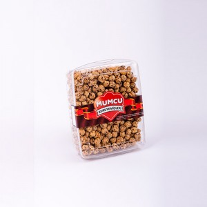 mumcu-kuruyemis-sari-leblebi-130gr