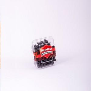 mumcu-kuruyemis-siyah-kuru-uzum-130g