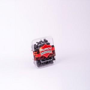 mumcu-kuruyemis-siyah-uzum-130g