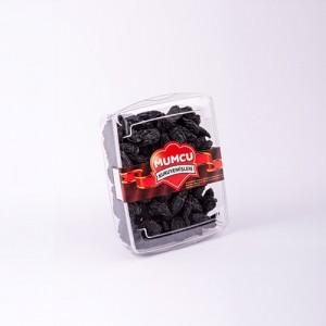 mumcu-kuruyemis-siyah-uzum-250g