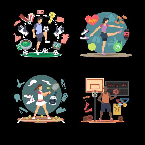 mumcu-kuruyemis-sporcu-paketi