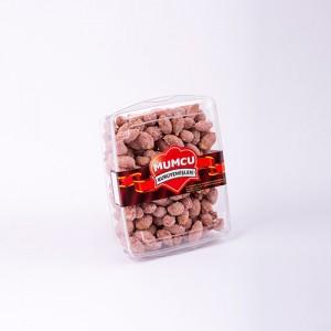 mumcu-kuruyemis-tuzlu-fistik-130gr