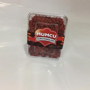 mumcu-kuruyemisleri-goji-berry-paket