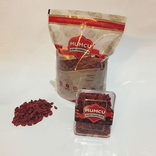 mumcu-kuruyemisleri-goji-berry