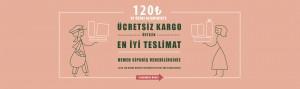 kargo-ucretsiz-120