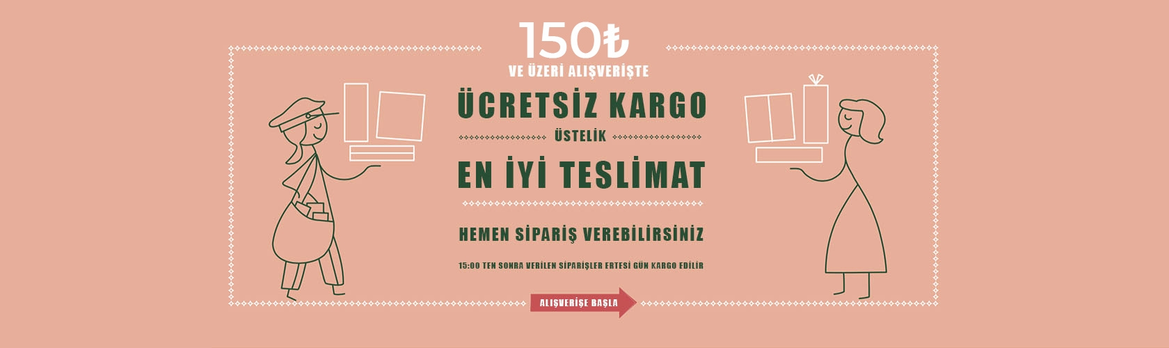 kargo-ucretsiz-150