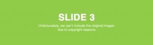 slide_bg3_2.jpg